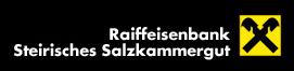 Raiffeisenbank Steirisches Salzkammergut eGen