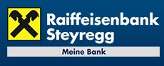 Raiffeisenbank Steyregg reg. Gen. m. b. H.
