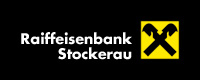 Raiffeisenbank Stockerau reg. Gen. m. b. H.