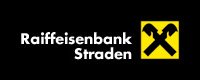 Raiffeisenbank Straden eGen