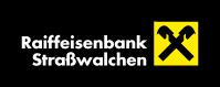 Raiffeisenbank Straßwalchen reg. Gen. m. b. H.
