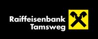 Raiffeisenbank Tamsweg reg. Gen. m. b. H.