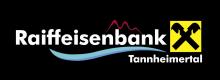 Raiffeisenbank Tannheimertal reg. Gen. m. b. H.
