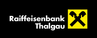 Raiffeisenbank Thalgau reg. Gen. m. b. H.