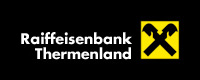Raiffeisenbank Thermenland eGen
