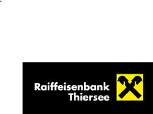 Raiffeisenbank Thiersee reg. Gen. m. b. H.