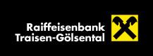 Raiffeisenbank Traisen-Gölsental reg. Gen. m. b. H.