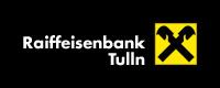 Raiffeisenbank Tulln eGen