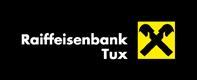 Raiffeisenbank Tux reg. Gen. m. b. H.