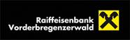 Raiffeisenbank Vorderbregenzerwald reg. Gen. m. b. H.