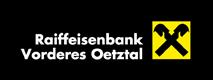 Raiffeisenbank Vorderes Oetztal reg. Gen. m. b. H.