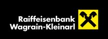 Raiffeisenbank Wagrain-Kleinarl reg. Gen. m. b. H.