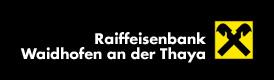 Raiffeisenbank Waidhofen a. d. Thaya reg. Gen. m. b. H.