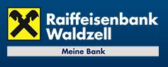 Raiffeisenbank Waldzell reg. Gen. m. b. H.