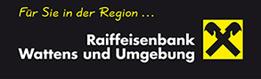 Raiffeisenbank Wattens und Umgebung reg. Gen. m. b. H.