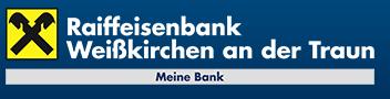 Raiffeisenbank Weißkirchen a. d. Traun reg. Gen. m. b. H.