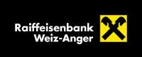 Raiffeisenbank Weiz-Anger eGen