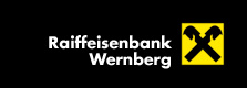 Raiffeisenbank Wernberg reg. Gen. m. b. H.
