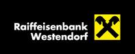 Raiffeisenbank Westendorf reg. Gen. m. b. H.
