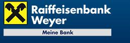 Raiffeisenbank Weyer reg. Gen. m. b. H.