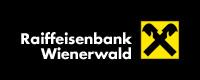 Raiffeisenbank Wienerwald reg. Gen. m. b. H.