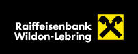Raiffeisenbank Wildon-Lebring eGen