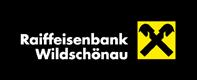 Raiffeisenbank Wildschönau reg. Gen. m. b. H.