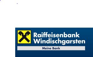 Raiffeisenbank Windischgarsten reg. Gen. m. b. H.