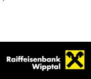 Raiffeisenbank Wipptal reg. Gen. m. b. H.