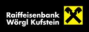 Raiffeisen Bezirksbank Kufstein eGen Bst. Radfeld