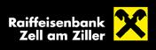 Raiffeisenbank Zell am Ziller und Umgebung reg. Gen. m. b. H.