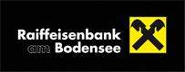 Raiffeisenbank am Bodensee reg. Gen. m. b. H.