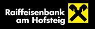 Raiffeisenbank am Hofsteig reg. Gen. m. b. H.