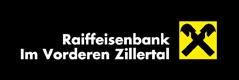 Raiffeisenbank im Vorderen Zillertal, Fügen, Fügenberg, Kaltenbach, Ried und Uderns reg. Gen. m. b. H.