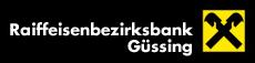 Raiffeisenbezirksbank Güssing reg. Gen. m. b. H.