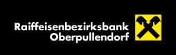 Raiffeisenbezirksbank Oberpullendorf eGen