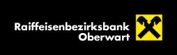 Raiffeisenbezirksbank Oberwart reg. Gen. m. b. H.
