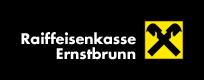 Raiffeisenkasse Ernstbrunn reg. Gen. m. b. H.