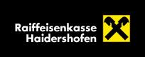 Raiffeisenkasse Haidershofen reg. Gen. m. b. H.