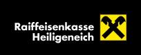 Raiffeisenkasse Heiligeneich reg. Gen. m. b. H.