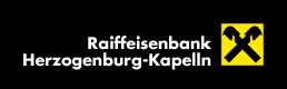 Raiffeisenkasse Herzogenburg reg. Gen. m. b. H.