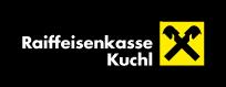Raiffeisenkasse Kuchl reg. Gen. m. b. H.