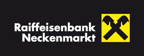 Raiffeisenkasse Neckenmarkt reg. Gen. m. b. H.