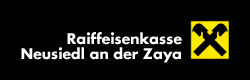 Raiffeisenkasse Neusiedl a. d. Zaya reg. Gen. m. b. H.