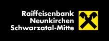 Raiffeisenkasse Pottschach reg. Gen. m. b. H.