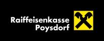 Raiffeisenkasse Poysdorf eGen