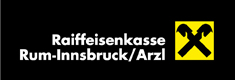 Raiffeisenkasse Rum-Innsbruck/Arzl reg. Gen. m. b. H.