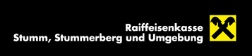 Raiffeisenkasse Stumm, Stummerberg und Umgebung reg. Gen. m. b. H.