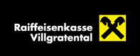 Raiffeisenkasse Villgratental reg. Gen. m. b. H.