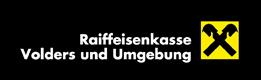 Raiffeisenkasse Volders und Umgebung reg. Gen. m. b. H.